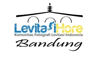 LevitasiHoreBDG