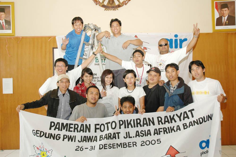 air foto network