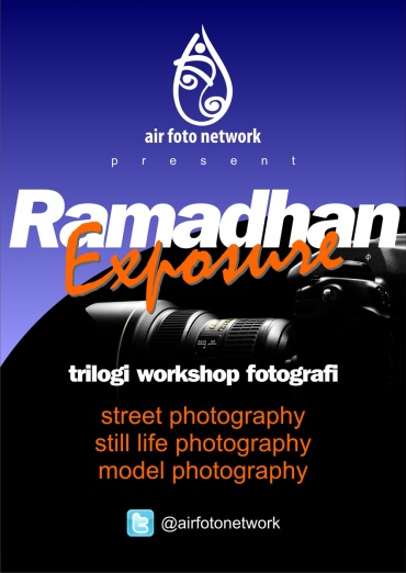 Ramadhan Exposure