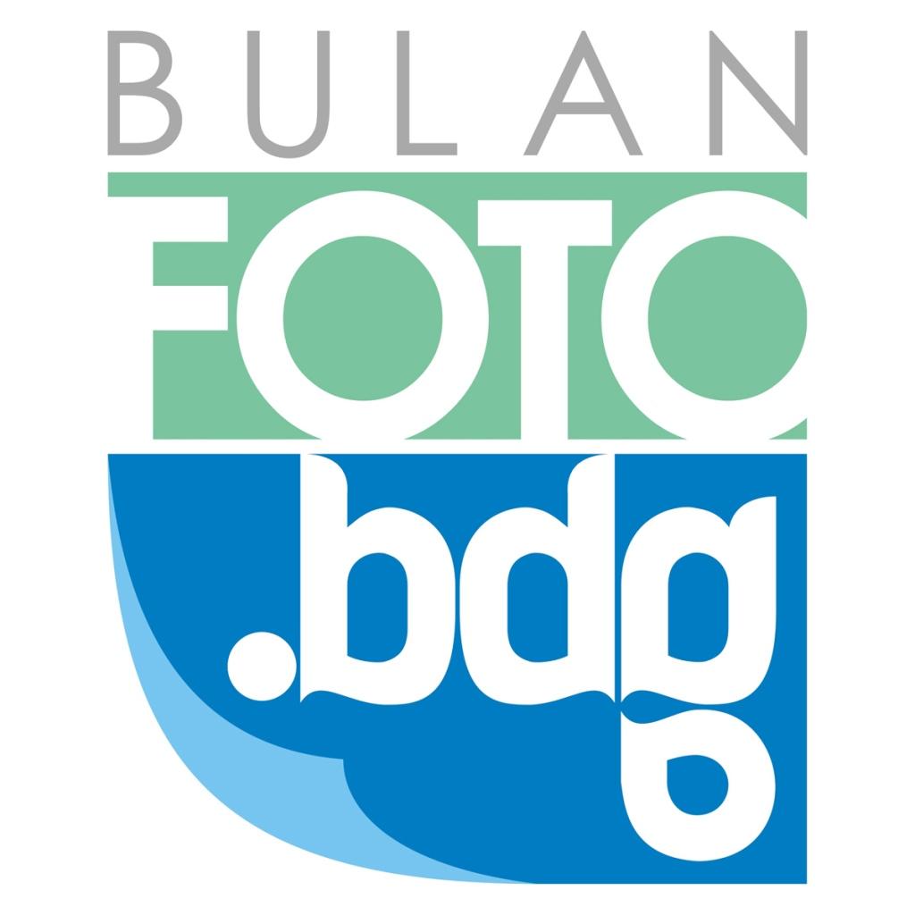 Bulan Foto Bandung