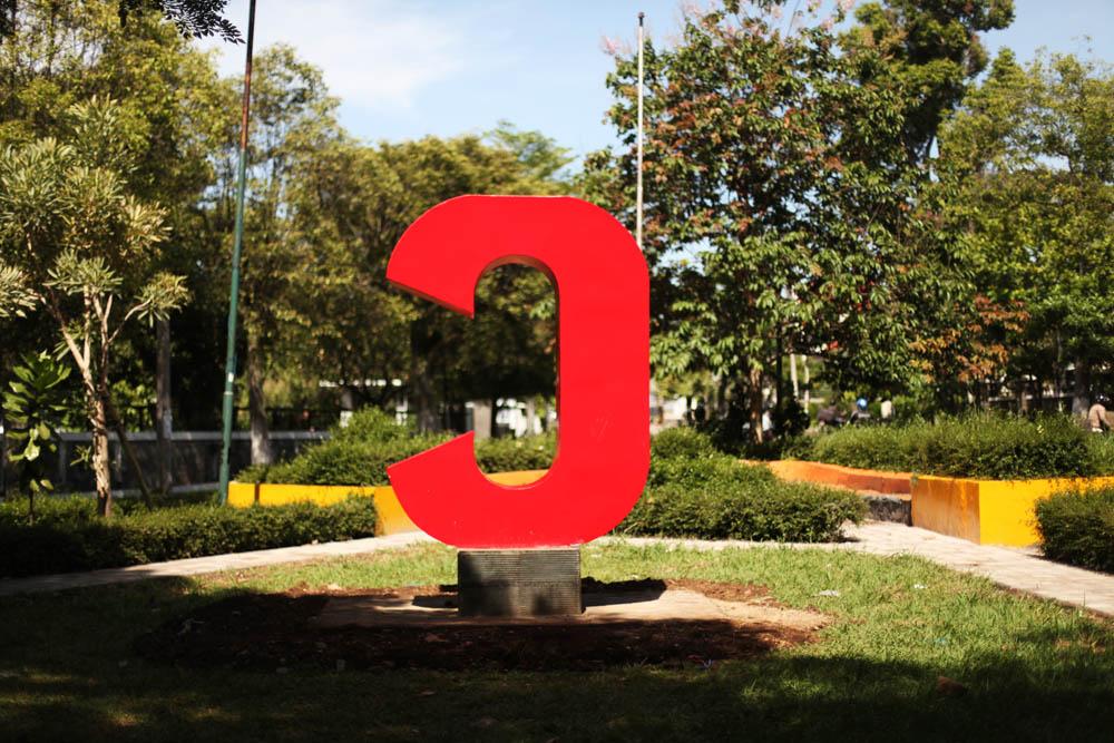 Taman Cempaka