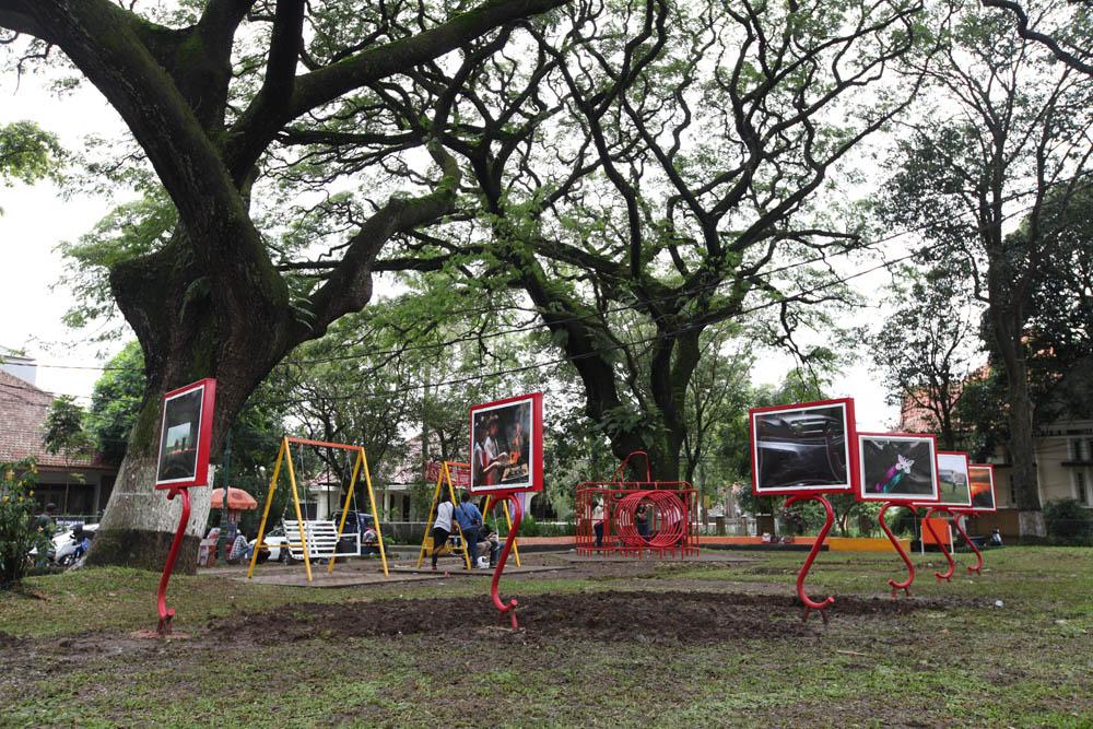 Taman Foto Kita
