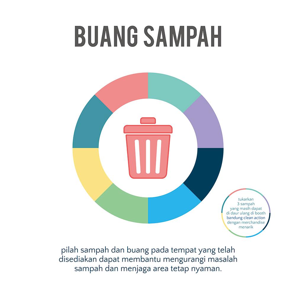 Kampanye Ngora Sehat