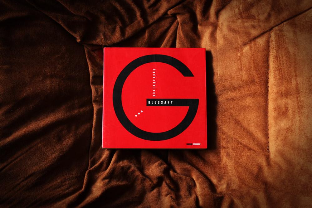 glossary_andang iskandar