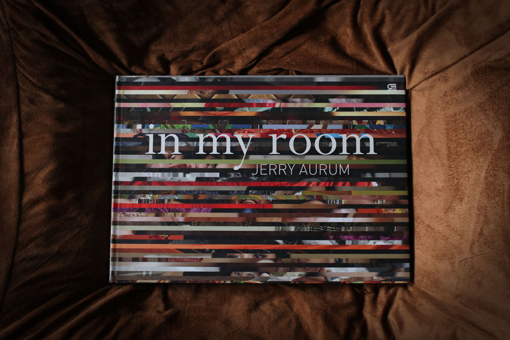 in my room_jerry aurum