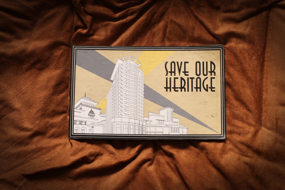 save-our-heritage