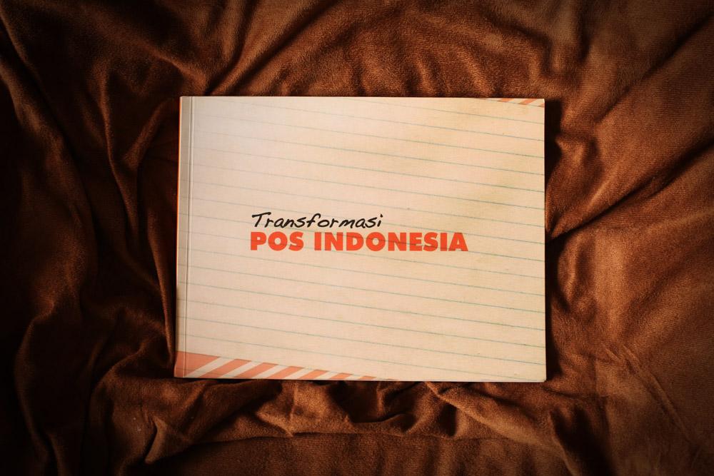 transformasi-pos-indonesia