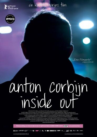 anton_corbijn_inside_out