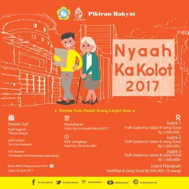 Poster-Nyaah-Ka-Kolot-2017_blog