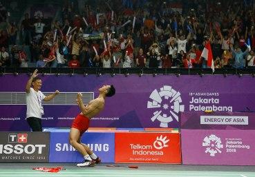 07_DiptaWahyu_Kemenangan Indonesia_082132921442