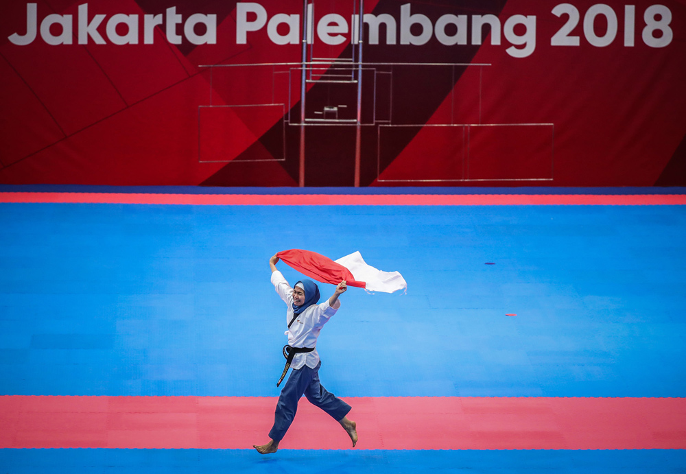 HERKA YANIS PANGARIBOWO_EMAS PERTAMA INDONESIA (JUARA 2)